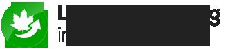 Laubbeseitigung Bottrop | Gelford GmbH